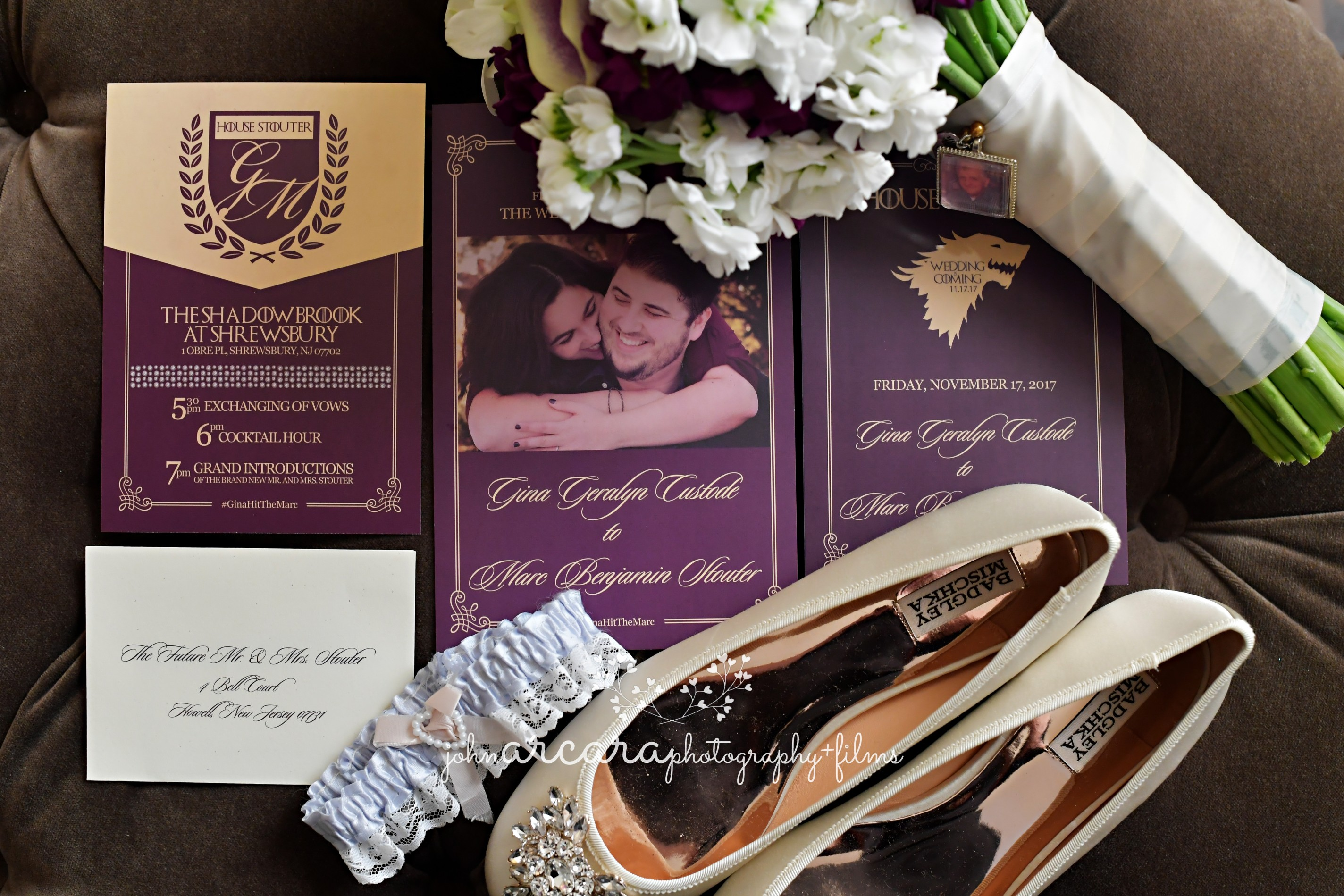 classic and vintage wedding invitations merion caterers sofia